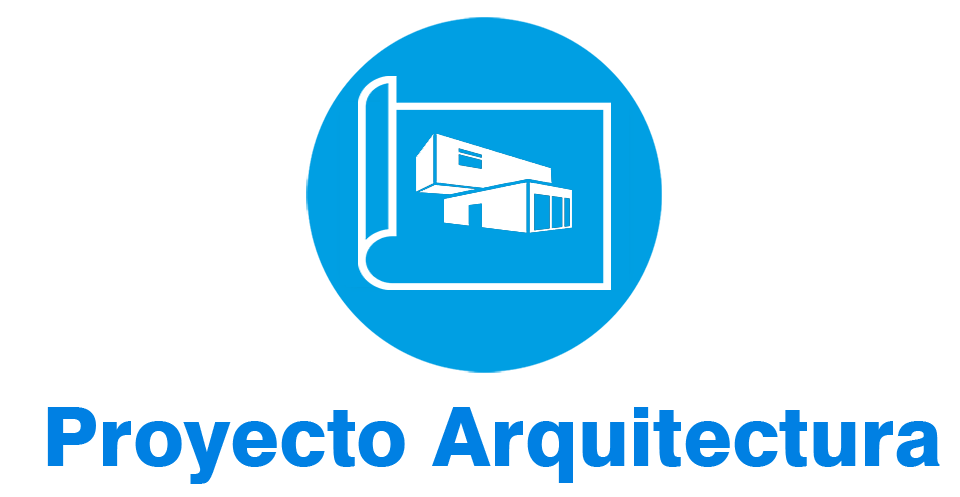 Servicio Arquitectura