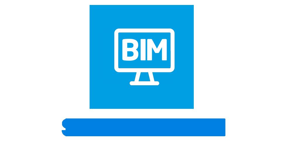 Servicio BIM