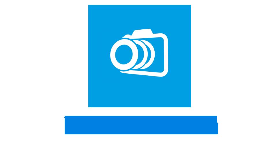Servicio Visualización